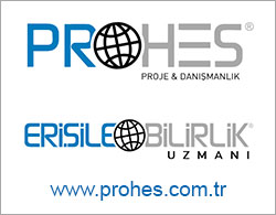 Prohes
